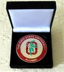Gift Box Badges