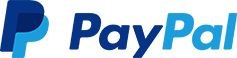 Pp Logo Small